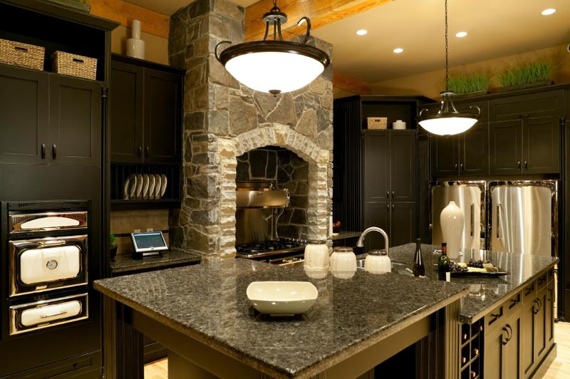 Perfect Dallas Texas Granite Countertops 5 Fort Worth Texas